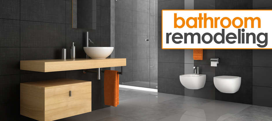 Atlanta Remodeling Best Atlanta Construction Company - Cheap bathroom remodel company