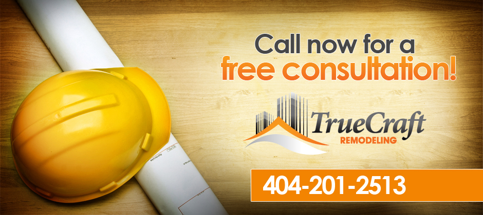 Atlanta Remodeling Contractors